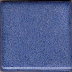 MBG191 - BLUE CORNFLOWER