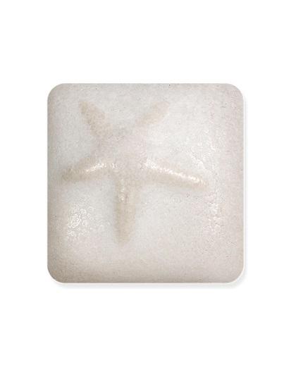 MS250 - WHITE PEBBLE BASE