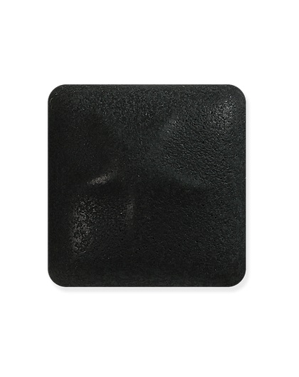 MS261 - SILK BLACK