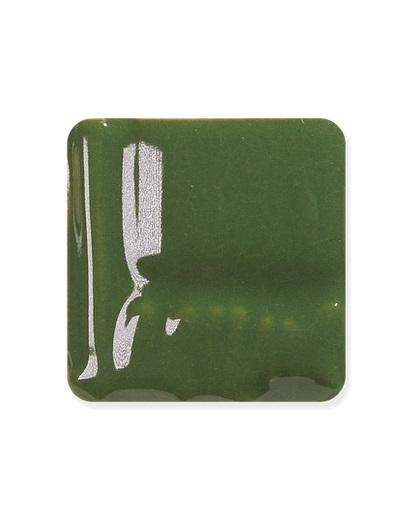 MS313 - GREEN