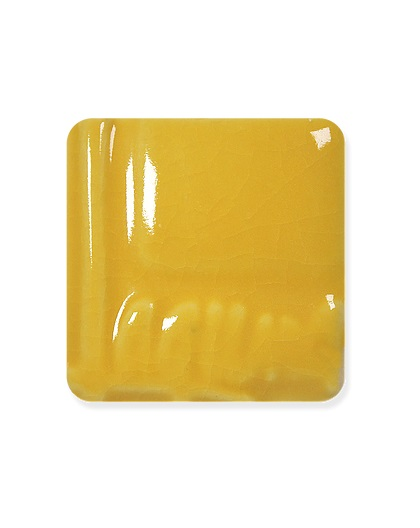 MS319 - GOLD YELLOW
