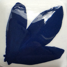 OS189 - COBALT BLUE (C)