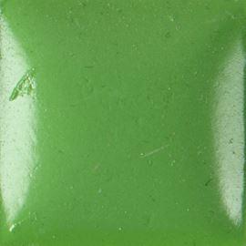 OS463 MEDIUM GREEN