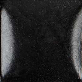 OS476 BLACK