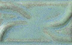 PC-22 - BLUE STONE