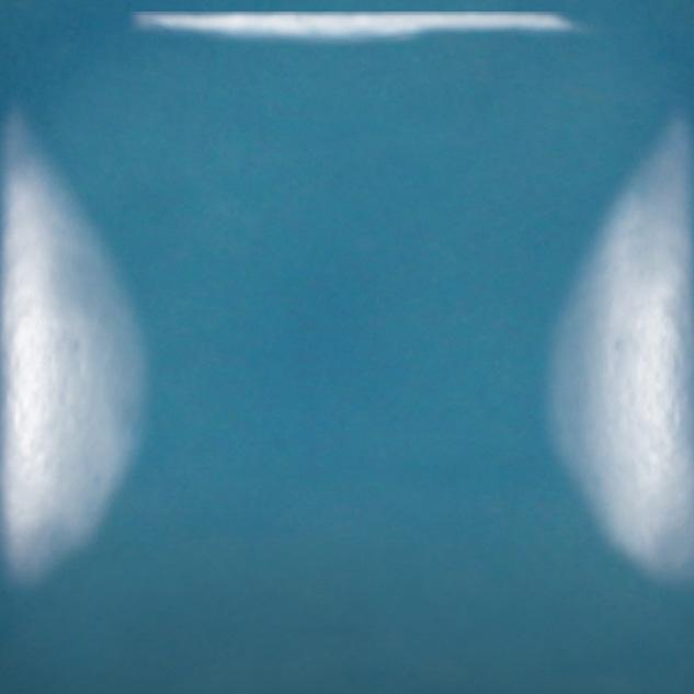 SC011 - BLUE YONDER