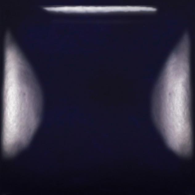 SC012 - MOODY BLUE