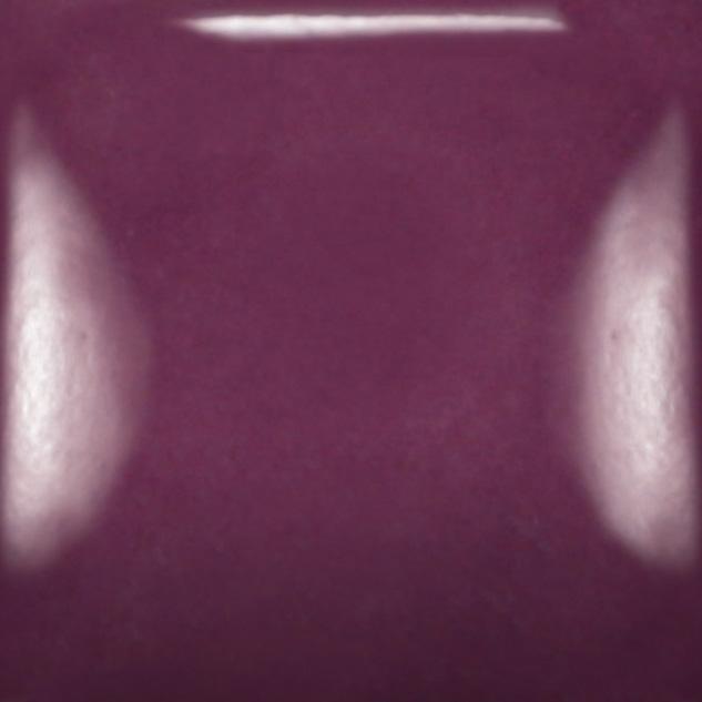 SC013 - GRAPEL