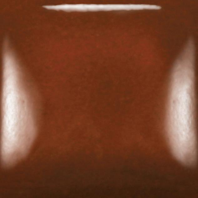 SC014 - JAVA BEAN