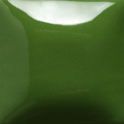SC026 - GREEN THUMB