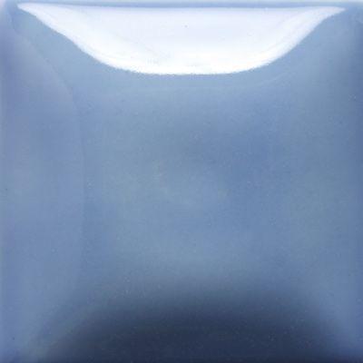 SC030 - BLUE DAWN
