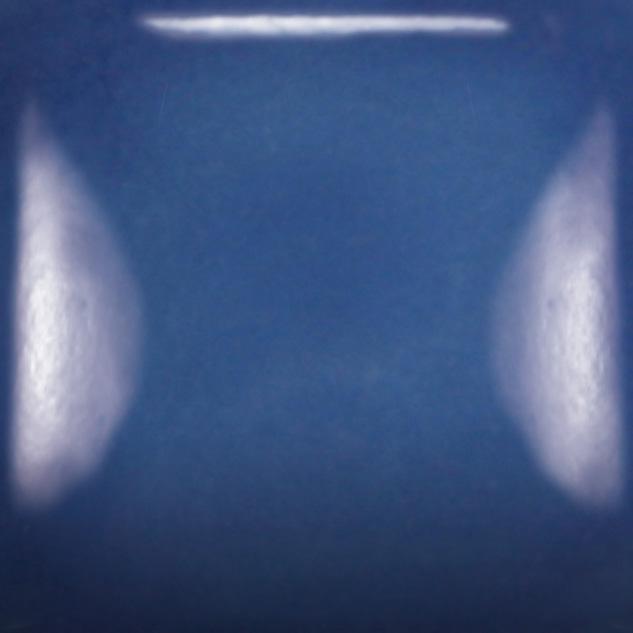 SC031 - THE BLUES