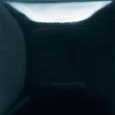 SC032 - BLUEBEARD