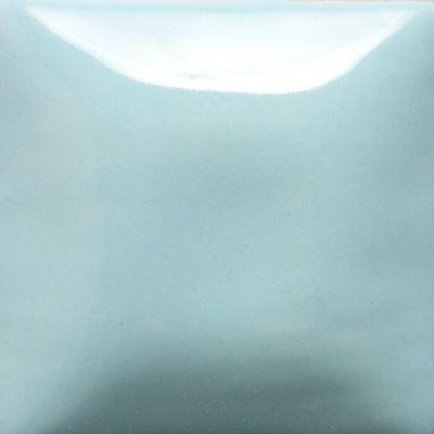 SC045 - MY BLUE HEAVEN