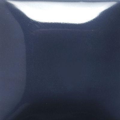 SC058 - 501 BLUES