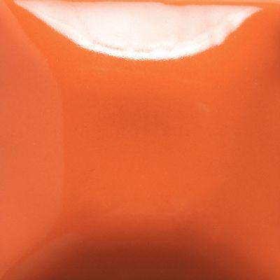 SC075 - ORANGE-A-PEEL