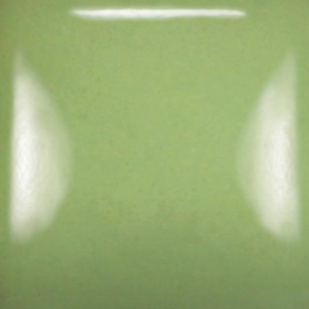 SC078 - LIME LIGHT
