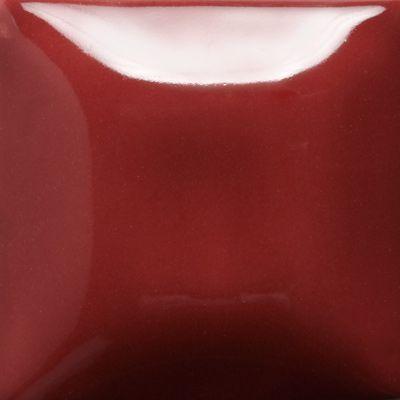 SC082 - TUSCAN RED