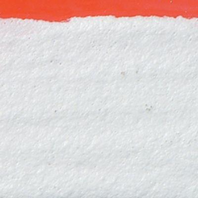 SG302 - SNOWFALL