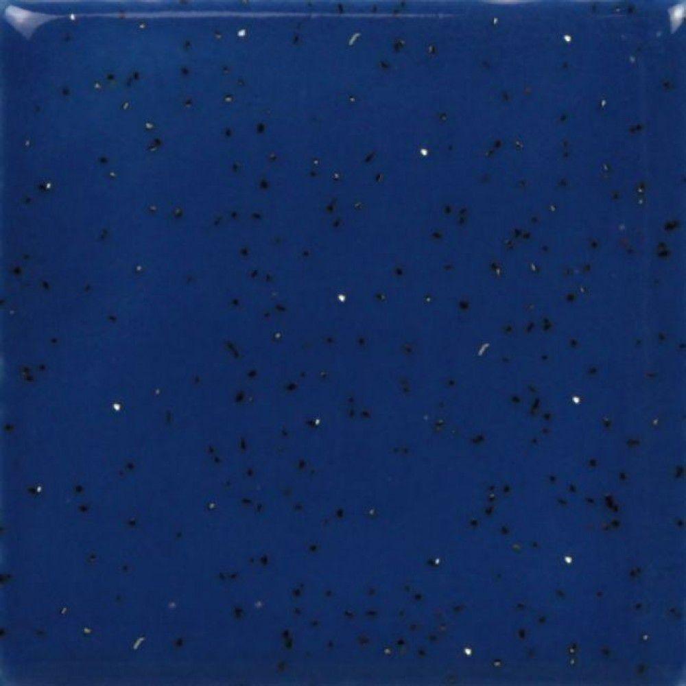 SG701 - SPECKTA-CLEAR STAR DUST