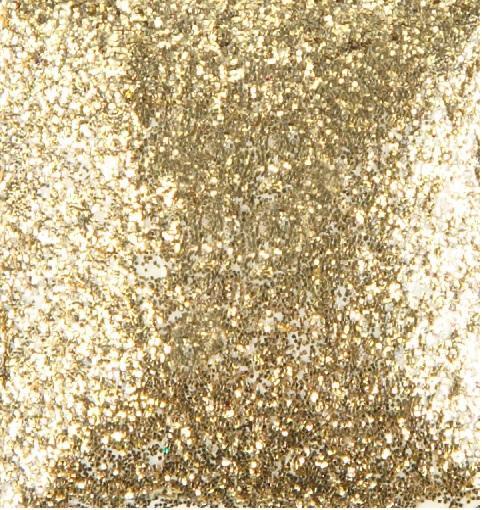 SG882 - GLITTERING GOLD
