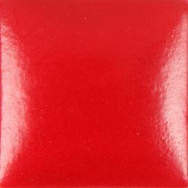 SN372 - RED VELVET