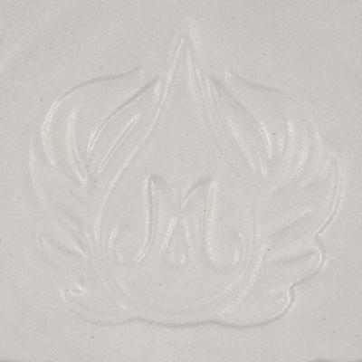 SW141 - WHITE MATTE