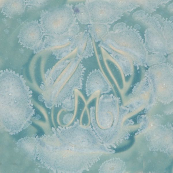 SW150 - CELADON BLOOM