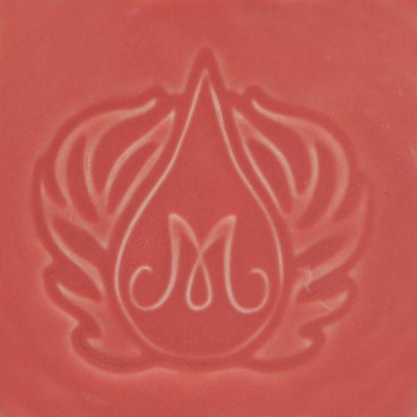 SW163 - SOFT RED MATTE