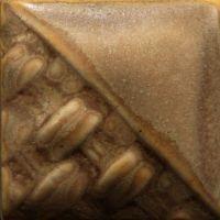 SW173 - AMBER QUARTZ