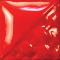 SW504 - RED GLOSS