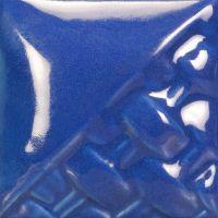 SW510 - BLUE GLOSS