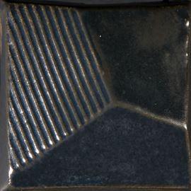 SY1028 - BRONZE PATINA