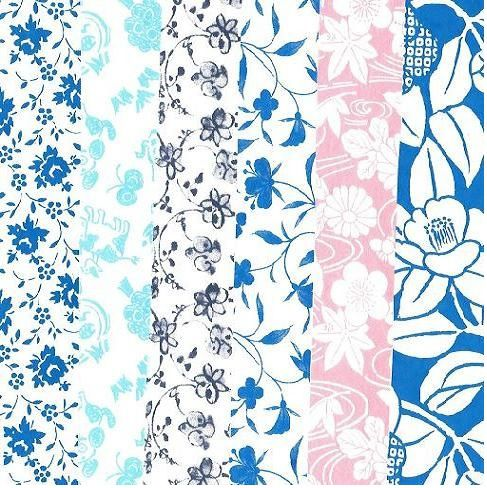 TRANSFER PAPER MIXED PACK STARTER