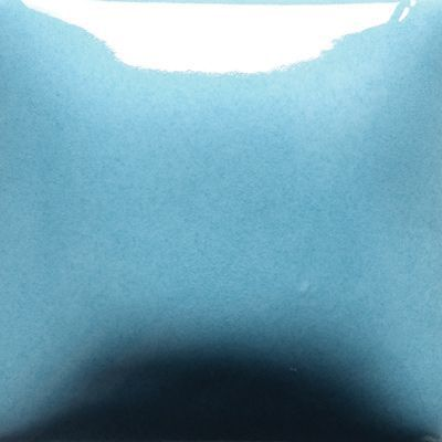 UG019 - ELECTRA BLUE