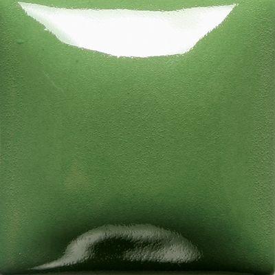 UG021 - LEAF GREEN