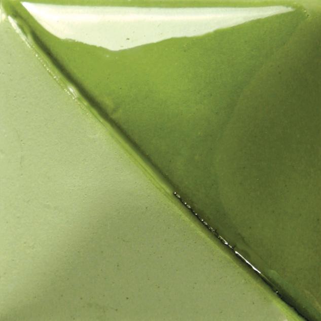 UG022 - SPRING GREEN