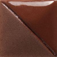UG031 - CHOCOLATE