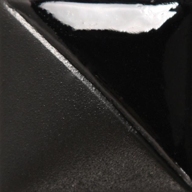 UG050 - JET BLACK