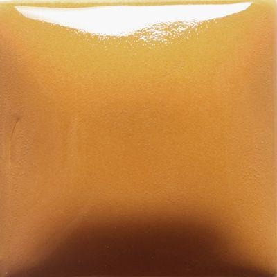 UG058 - HARVEST GOLD