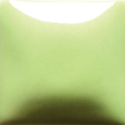 UG068 - APPLE GREEN