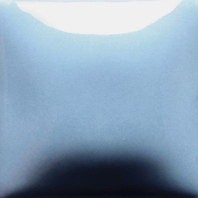 UG072 - WEDGEWOOD BLUE