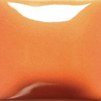 UG085 - ORANGE SORBET