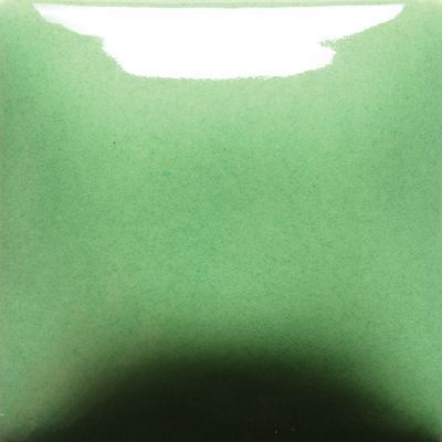UG090 - GREEN MIST