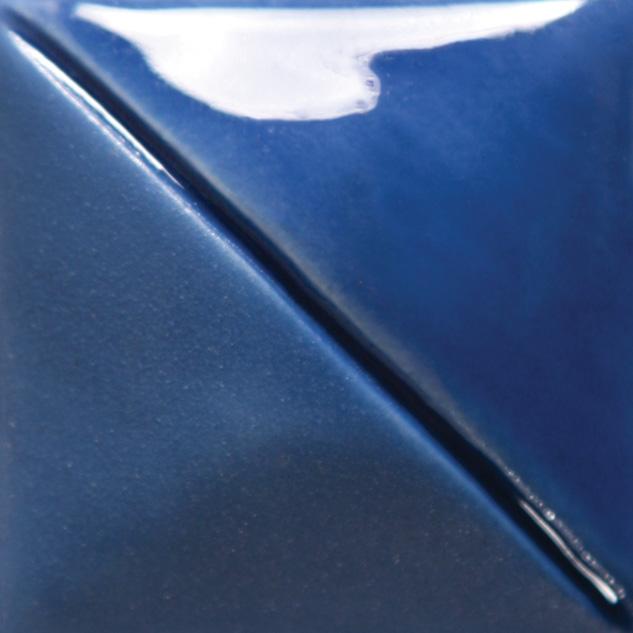 UG097 - BRIGHT BLUE