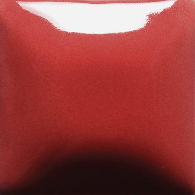 UG207 - FLAME RED