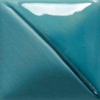 UG219 - MARINE BLUE