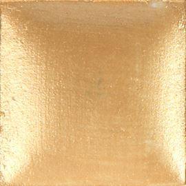 UM950 - BRITE GOLD
