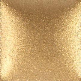 UM951 - SOLID GOLD