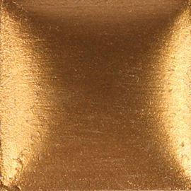 UM952 - ANTIQUE GOLD